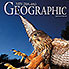 Commissioned commercial photography client: New Zealand Geographic Magazine