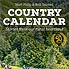 Commissioned commercial photography client: Television New Zealand / Potton and Burton 'Country Calendar 50th anniversary book'